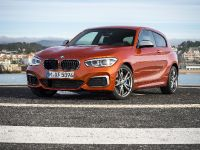 thumbs 2016 BMW M135i