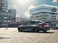 2016 BMW M235i Track Edition