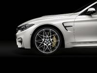 2016 BMW M4 Coupe Competition Package