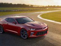 2016 BORLA Chevrolet Corvette Exhaust System