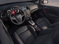 thumbs 2016 Buick Cascada Convertible