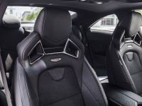 2016 Cadillac ATS-V Coupe Twin Turbo Black Line