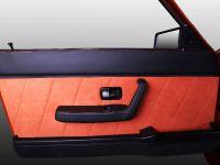 2016 Carbon Motors Audi B2 Coupe
