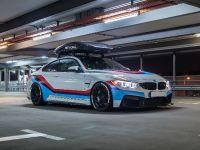 2016 CarbonFiber Dynamics BMW F82 M4