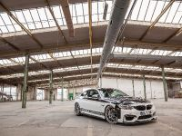 2016 Carbonfiber Dynamics BMW M4 M4R