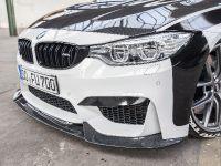 2016 Carbonfiber Dynamics BMW M4 M4R