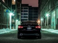 2016 Chevrolet Impala Midnight Edition