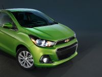 thumbs 2016 Chevrolet Spark
