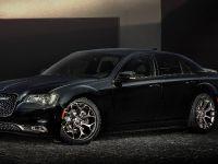 2016 Chrysler 300S Alloy Edition