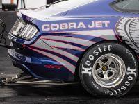 2016 Cobra Jet Ford Mustang