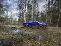 2016 Colorado Z71 Trail Boss