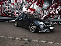 2016 Cor.Speed Performance Mercedes-Benz E-Class