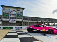 2016 CRG Nissan Altima Coupe