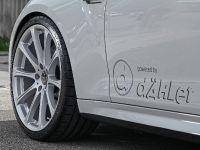 2016 dAHLer BMW M2 Coupe