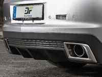 2016 DF Automotive Chevrolet Camaro