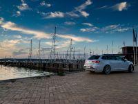 2016 DF Automotive Flensburg Seat Leon ST FR