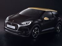 2016 DS 3 Performance