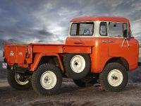 2016 Easter Jeep Safari Lineup