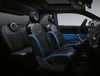 2016 FIAT 500S