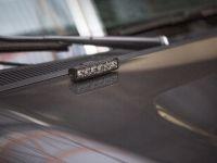 2016 Ford F-150 Super Duty Strobe Light