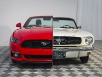 2016 Ford Intellectual Property Power Exhibition