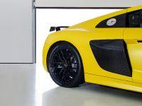 2016 Fostla.de Audi R8 V10 Plus