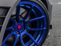 2016 Fostla.De BMW 650ix Gran Coupe