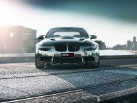 2016 Fostla.de BMW M3 Coupe