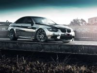 2016 Fostla.de BMW M3 Coupe