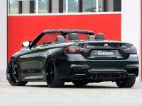 2016 G-Power BMW M4 F83 Convertible