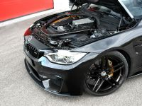 2016 G-Power BMW M4 F83 Convertible