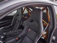 2016 G-POWER BMW M4 GTS F82