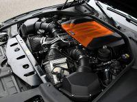 2016 G-Power BMW M6 F06