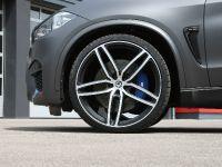 2016 G-Power BMW X5 M F85
