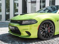 2016 GeigerCards Dodge Charger SRT Hellcat