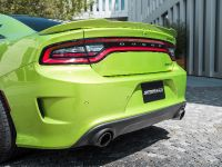 2016 GeigerCards Dodge Charger SRT Hellcat