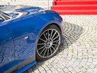 2016 GeigerCars.de Chevrolet Camaro