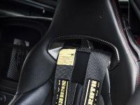 2016 GeigerCars.de Dodge Viper ACR