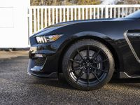 2016 GeigerCars.de Ford Mustang Shelby GT350