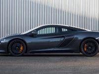 2016 Gemballa GT McLaren 650S