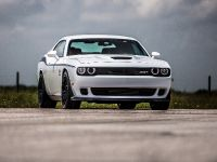 2016 Hennessey Dodge Challenger Hellcat HPE850