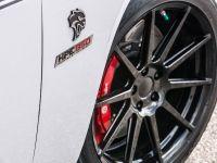 2016 Hennessey Dodge Challenger Hellcat HPE850