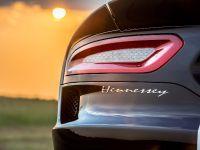 2016 Hennessey Dodge Viper Venom 800 Supercharged