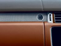 2016 Holland & Holland Range Rover