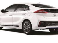2016 Hyundai IONIQ