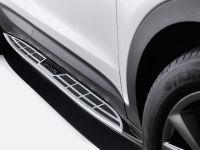2016 Hyundai Santa Fe Team Wiggins Limited Edition