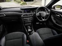 2016 Infiniti Q30 Active Compact