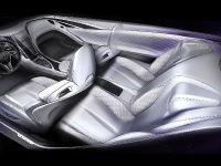 2016 Infiniti Q60 Concept