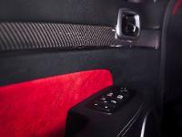 2016 Vilner Jeep Grand Cherokee SRT