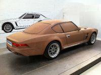 2016 Jensen GT Preview